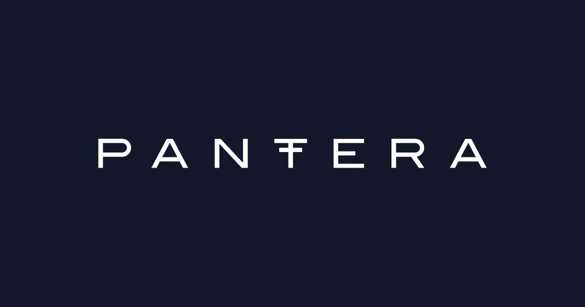 panteracapital.com - Five Orders Of Magnitude   Pantera